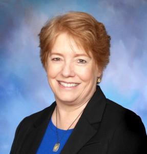 Maureen Final 1 2014
