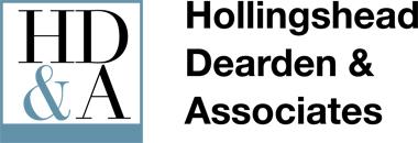 Hollingshead Dearden & Associates